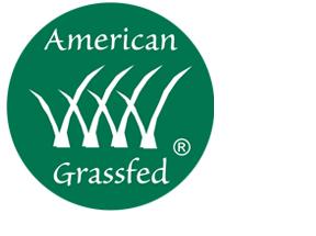 American Grassfed Association®