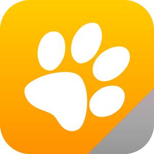 ASPCA APCC Mobile App