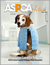ASPCA Action Fall 2013