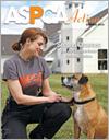 ASPCA Action Spring 2013