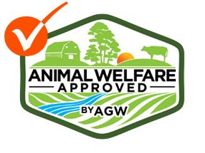 AWA certified