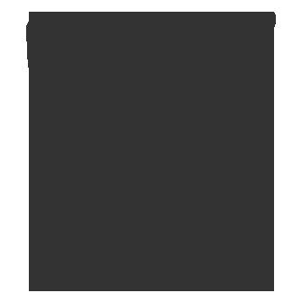 A Closer Look at Puppy Mills | Dog Breeding | ASPCA