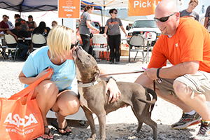 A Weekend of New Beginnings: Alabama Adoption Event Recap