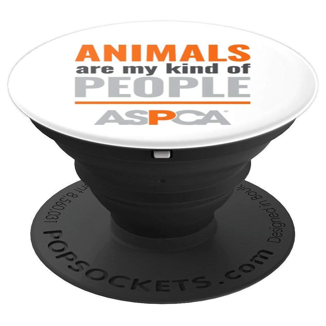 ASPCA pop socket