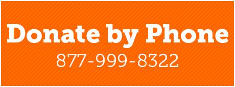 Donate A Car Tax Deduction Sale Price Fair Market Value