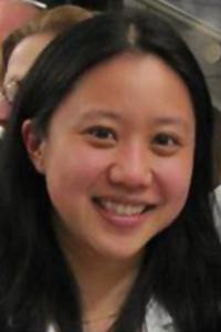 Dr. Florence Lee