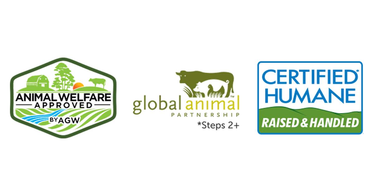 Shop With Your Heart Brand List L Help Farm Animals L Aspca