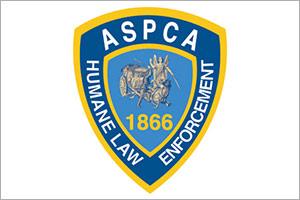 Humane Law Enforcement logo