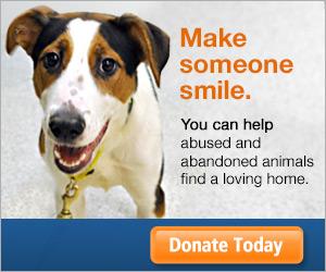 Make someone smile.
