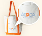 ASPCA Tote