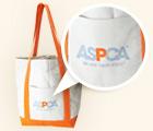 ASPCA Tote