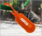 ASPCA Pet Waste Dispenser