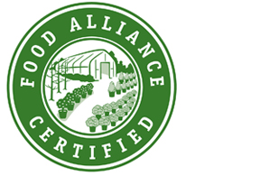 Food Alliance