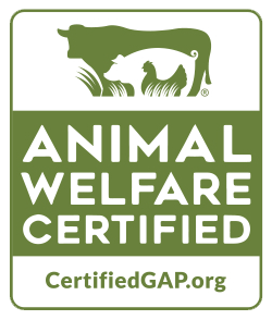 Global Animal Partnership (GAP)