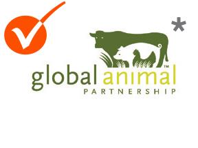 Global Animal Partnership®