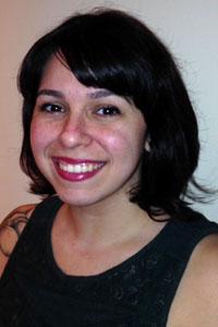 Kailynn Sanchez