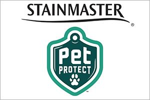 Stainmaster Pet Protect