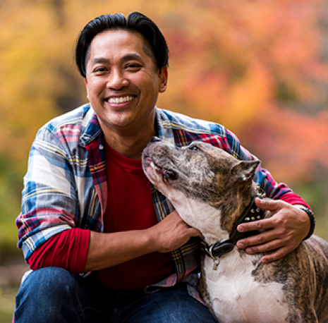 Aspca american society for the prevention of cruelty to animals time to findyourfido help a fido find a home during adopt a shelter dog month m4hsunfo