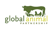 Global Animal Partners
