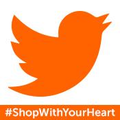 Tweet at Your Supermarket