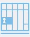 SWYH advocacy confinement icon