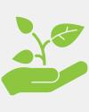 Higher-Welfare Farming funding