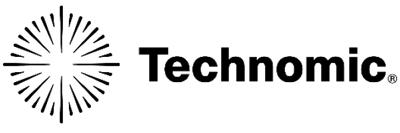 Techmonic