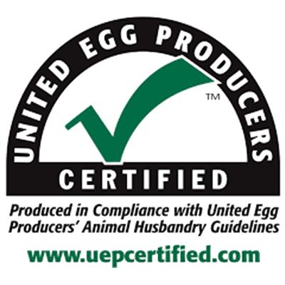 United Egg Producers